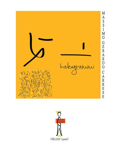haikugrammi