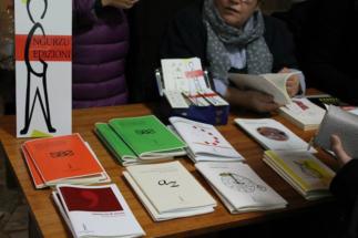 particolare catalogo Ngurzu edizioni