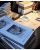 alfabetario dei luoghi particolare massimo gerardo carrese elisa regna ngurzu edizioni rocchetta e croce volume 1 f_compressed