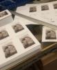 alfabetario dei luoghi particolare massimo gerardo carrese elisa regna ngurzu edizioni rocchetta e croce volume 1 fase di lavorazione ab_compressed