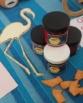 flamingo 1 massimo gerardo carrese rompicapo fantasiologico ngurzu edizioni a