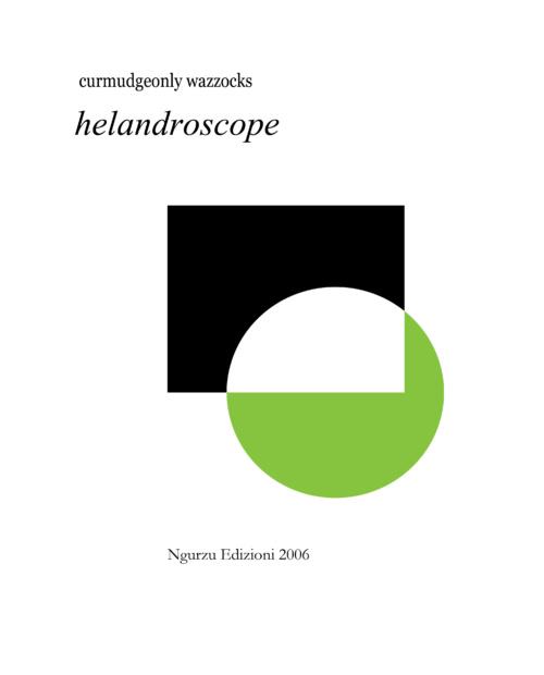 helandroscope-01 fantasiologo