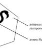 istruzioni flamingo-01 fantasiologo
