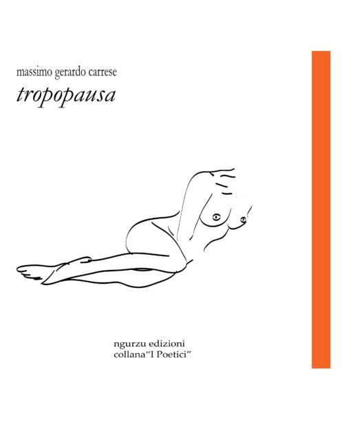 tropopausa-01 fantasiologo